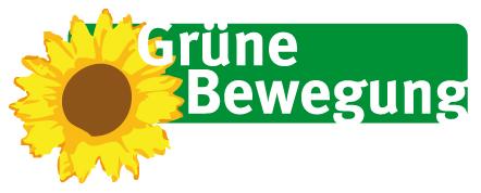 logogrueneweiss.jpg